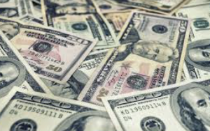 sell structured settlement for cash